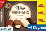 Mini-Mix Classic von Gelatelli
