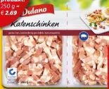 Katenschinken von Dulano