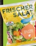 Salatmix von Efko
