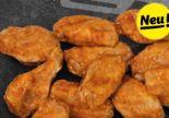 Chicken Wings von Wiesentaler