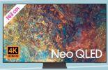 Neo QLED TV 65QN93A von Samsung