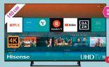 Ultra HD LED 55AE7200F von Hisense