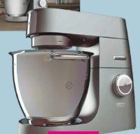 Küchenmaschine KVL8300S von Kenwood