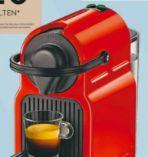 Nespressoautomat XN1005 von Krups