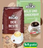 Der Beste von Regio