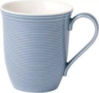 Kaffeebecher Colour Loop von Villeroy & Boch