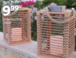 Solarleuchte Nea von Modern Living