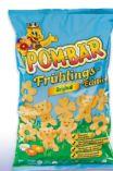 Pom-Bär Frühlings-Edition von Kelly's