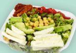 Blattsalat von BILLA PLUS Vitaminbar