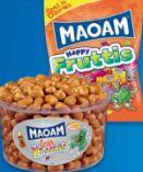 Kaubonbon von Maoam