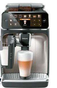 Kaffeevollautomat EP 5447-90 von Philips