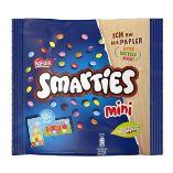 Smarties Mini von Nestlé