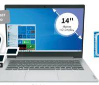 Notebook IdeaPad 1 von Lenovo