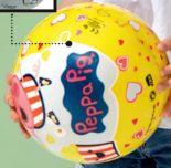 PVC-Ball