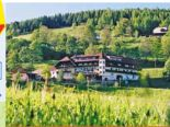 Steiermark-Krakaudorf von Hofer-Reisen