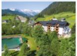 Salzburg-Russbach Am Pass Gschütt von Hofer-Reisen