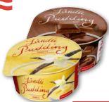 Ländle Pudding Vanille von Vorarlbergmilch