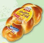 Butterzopf von Ölz
