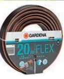 Comfort Flexschlauch von Gardena