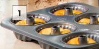 Gugelhupfform Easy Baking von Birkmann