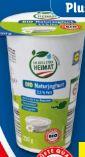 Bio-Naturjoghurt von Ein Gutes Stück Heimat