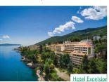 Kroatien-Istrien von Lidl-Reisen