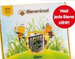 Bieneninsel von Veganz
