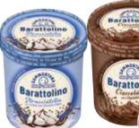 Gelati all'Italiana von Barattolino