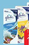 Nachfüllung Touch-Fresh von Glade by Brise
