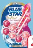 WC-Steine von Blue Star