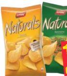 Naturals von Lorenz