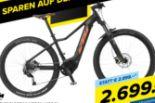 E-Bike-Elopeak M27.21 von KTM