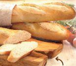 Baguettestange von Edna's Bakery