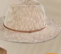 Hut von Pesaro