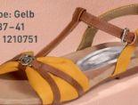 Damen Sandaletten von Tom Tailor