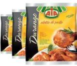 Chickenwings Durango von AIA