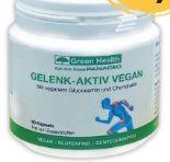 Gelenk-Aktiv von Green Health