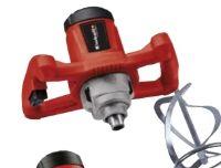 E-Farb-Mörtelrührer TC-MX 1200 E von Einhell