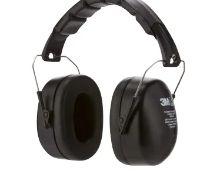 Kapselgehörschutz von 3M
