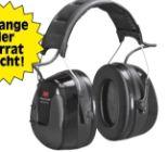 Radio-Kapsel-Gehörschutz HRXS220A von 3M