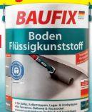 Boden-Flüssigkunststoff von Baufix