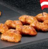 Hendlflügerl gewürzt von Ich bin Österreich