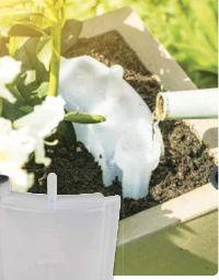 Wasserspender Plantpal von Windhager