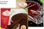 Sacher Torte von Coppenrath & Wiese