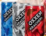 Energy Drink von Oxxenkracherl