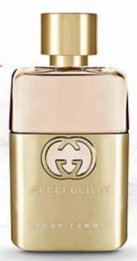 Guilty Pour Femme EdP von Gucci