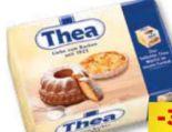 Ziegel von Thea