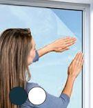 Fliegengitter Standard von Windhager