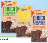 Choco Changer von Choceur