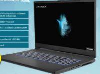Gaming Notebook Erazer Defender E10 MD63705 von Medion